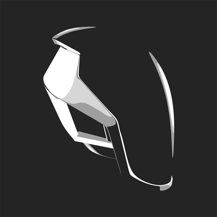 Ikonische Helmdesigns iconic_helmets_09