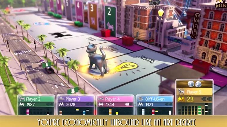 Monopoly Rap monopoly-rap