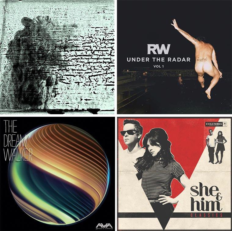 musik-kurzreviews-dezember-2014
