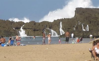 playa_puerto_nuevo