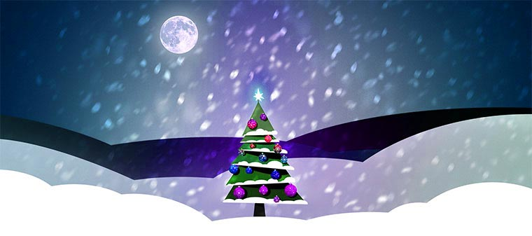 Frohe Weihnachten! weihnachten-2014