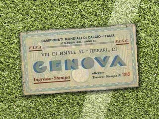 Weltmeisterschafts-Tickets im Zeitverlauf worldcup-tickets_02