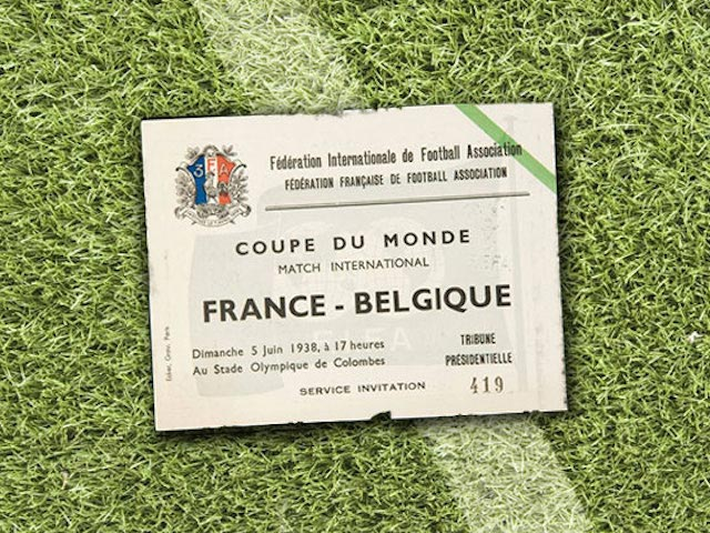 worldcup-tickets_03