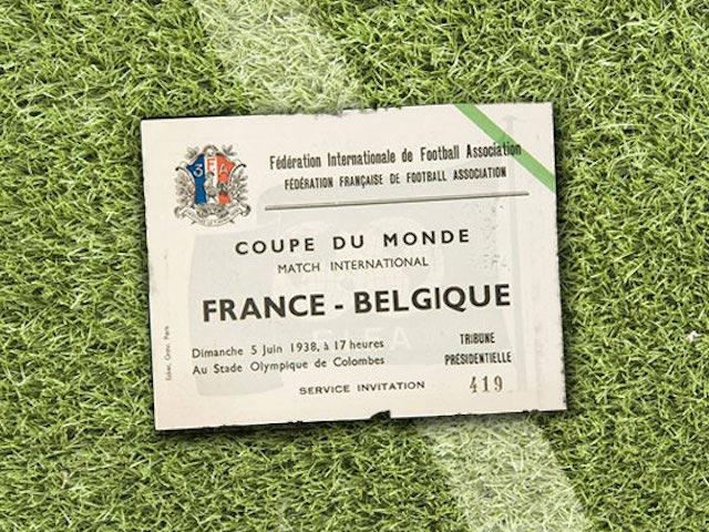 Weltmeisterschafts-Tickets im Zeitverlauf worldcup-tickets_03