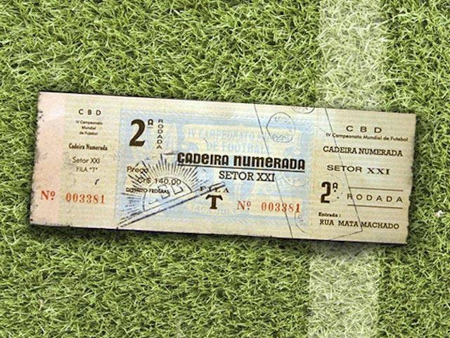 Weltmeisterschafts-Tickets im Zeitverlauf worldcup-tickets_04