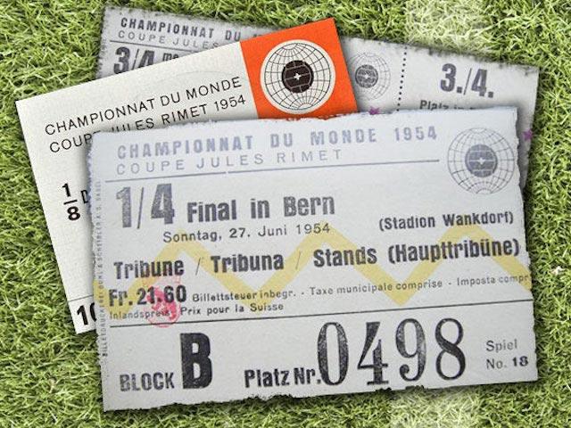 Weltmeisterschafts-Tickets im Zeitverlauf worldcup-tickets_05