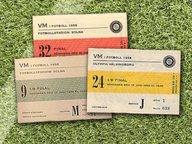 Weltmeisterschafts-Tickets im Zeitverlauf worldcup-tickets_06