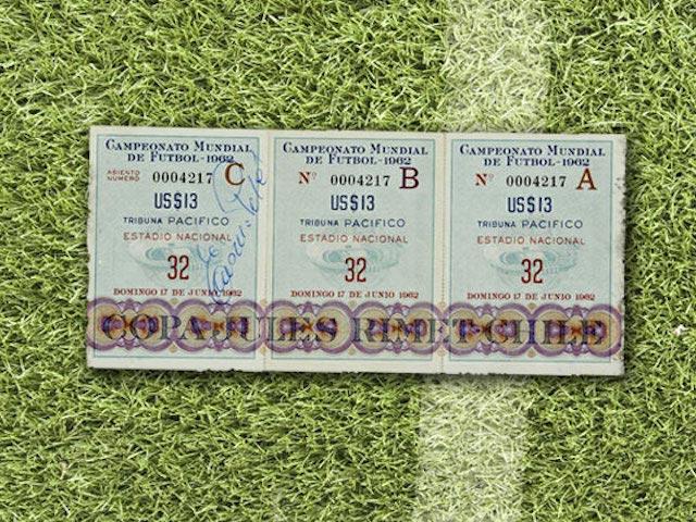 Weltmeisterschafts-Tickets im Zeitverlauf worldcup-tickets_07