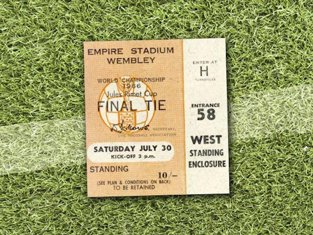 worldcup-tickets_08