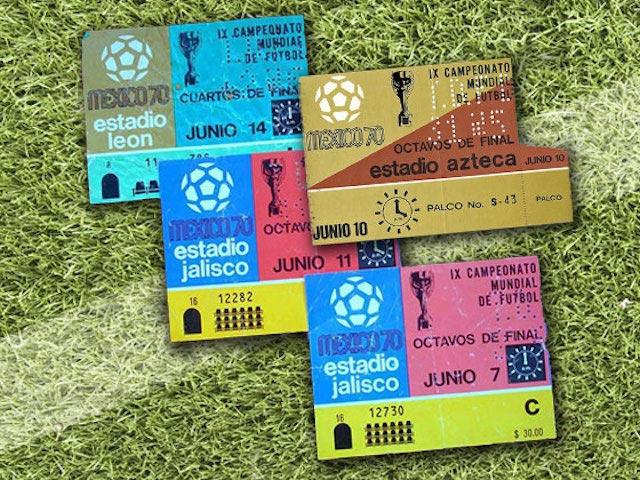 Weltmeisterschafts-Tickets im Zeitverlauf worldcup-tickets_09