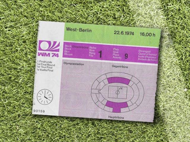 Weltmeisterschafts-Tickets im Zeitverlauf worldcup-tickets_10