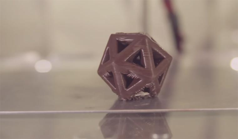 3D-Schokoladen-Drucker 3D_chocolate_printer