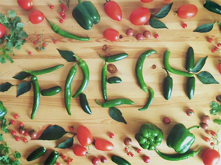 Food Typography Becca-Clason_03