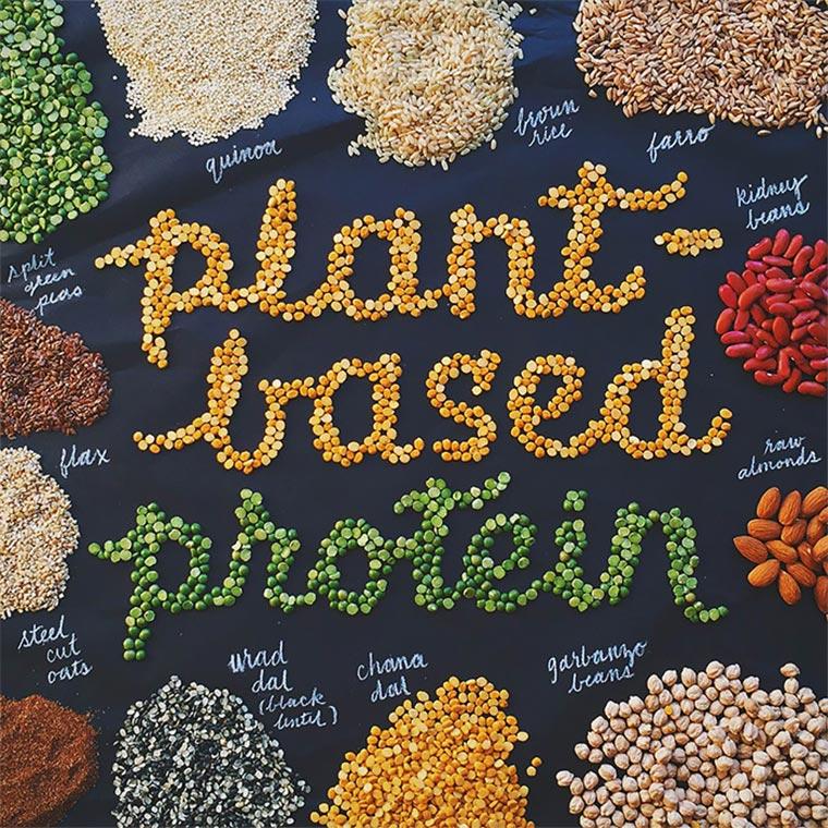 Food Typography Becca-Clason_05