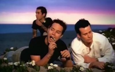 Blink182_All-the-small-things_musicless