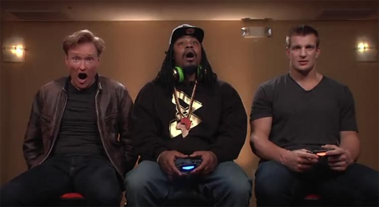 Clueless Gamer: Mortal Kombat X Conan_Clueless-Gamer_mortal-Kombat-X
