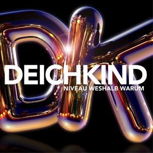Review: Deichkind - Niveau Weshalb Warum
