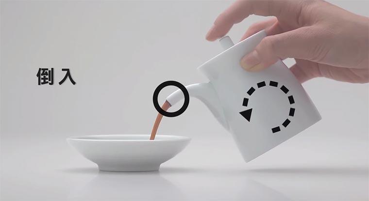So wird japanischen Kindern Design beigebracht