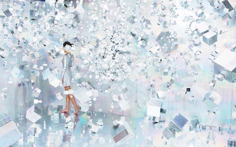 Neue Dreamlike Scenes von JeeYoung Lee Dreamlike-Scenes_01