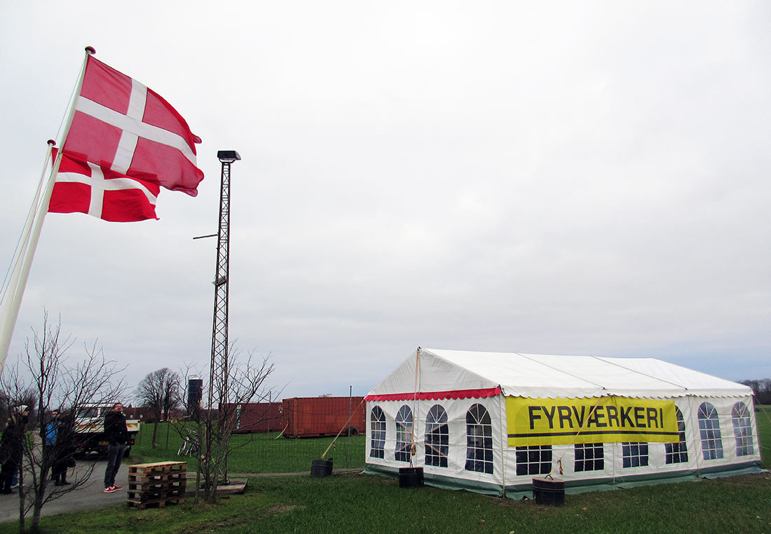 FeWo-Denmark1415_14
