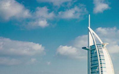 HK-x-Dubai