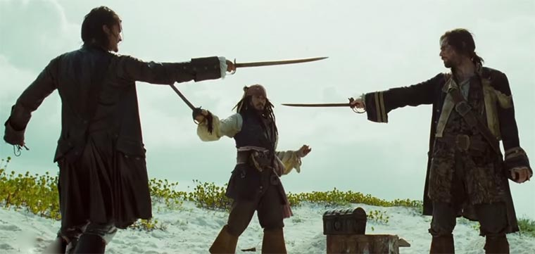 Honest Trailer: Fluch der Karibik Honest-Trailer_Pirates-of-the-carribean