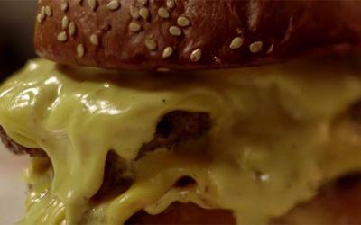Husk-Cheeseburger