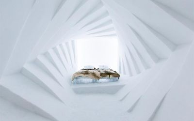 Icehotel-25_01