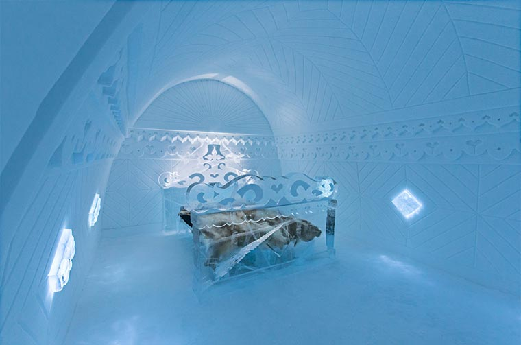 Icehotel-25_02