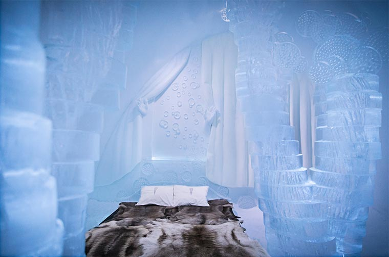 Icehotel-25_04