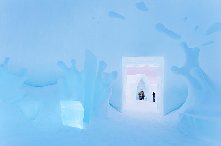 Icehotel-25_06