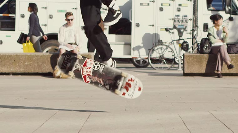 Skate- & Snowboarding: Jake Kuzyk Jake_Kuzyk