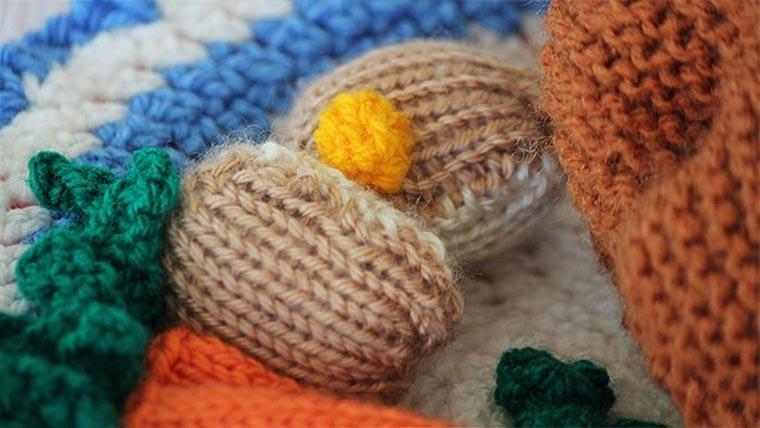 Knitchen Knitchen_08