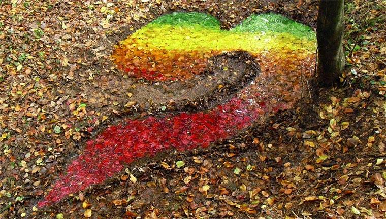 Kunst in der Natur Kunst-in-der-Natur_05