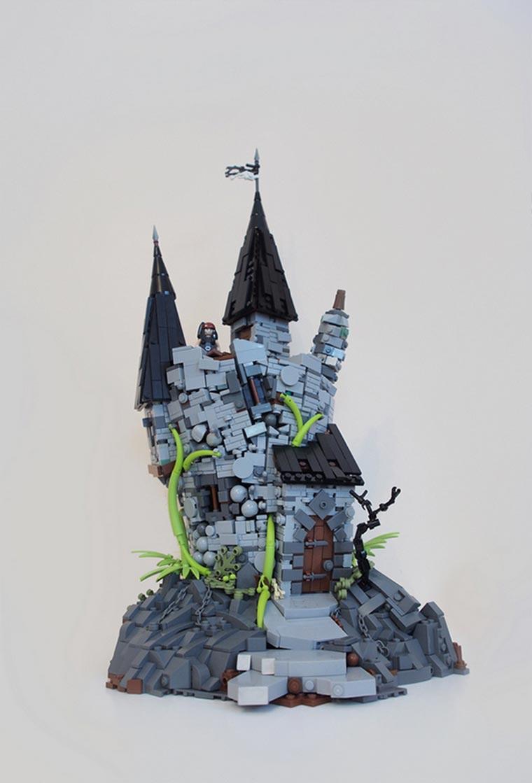 Originelle LEGO-Fantasy-Bauten Legonardo_08