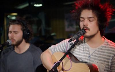 Milky-Chance_Shake-It-Off