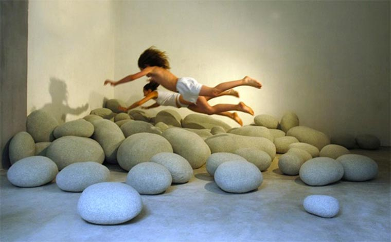 Rock-Pillows_01