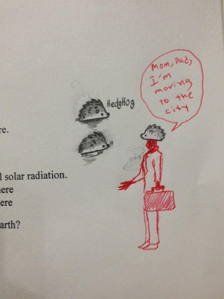 Lehrer malt Zeichnungen zuende Squeezymo_04