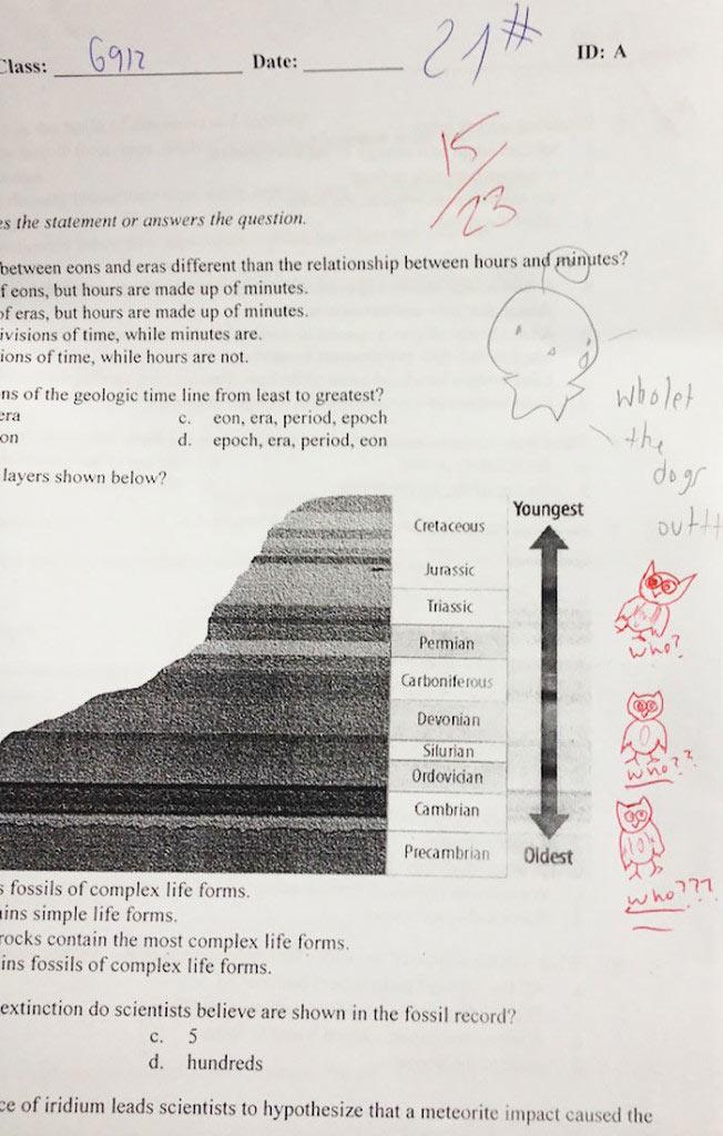 Lehrer malt Zeichnungen zuende Squeezymo_05