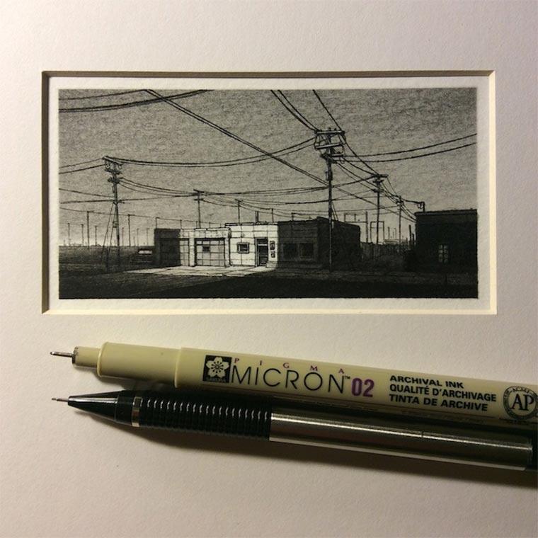 Urbane Miniatur-Landschaften Taylor_Mazer_03