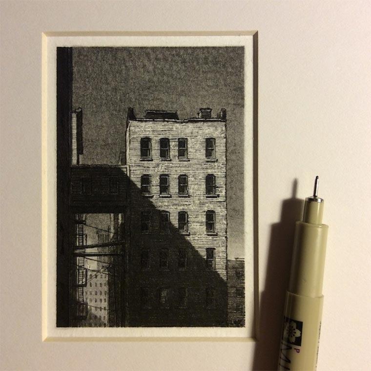 Urbane Miniatur-Landschaften Taylor_Mazer_04