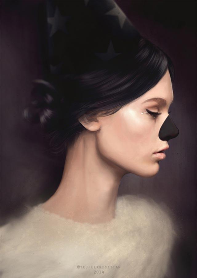 Digital Paintings: Tejfel Krisztian Tejfel_Krisztian_02