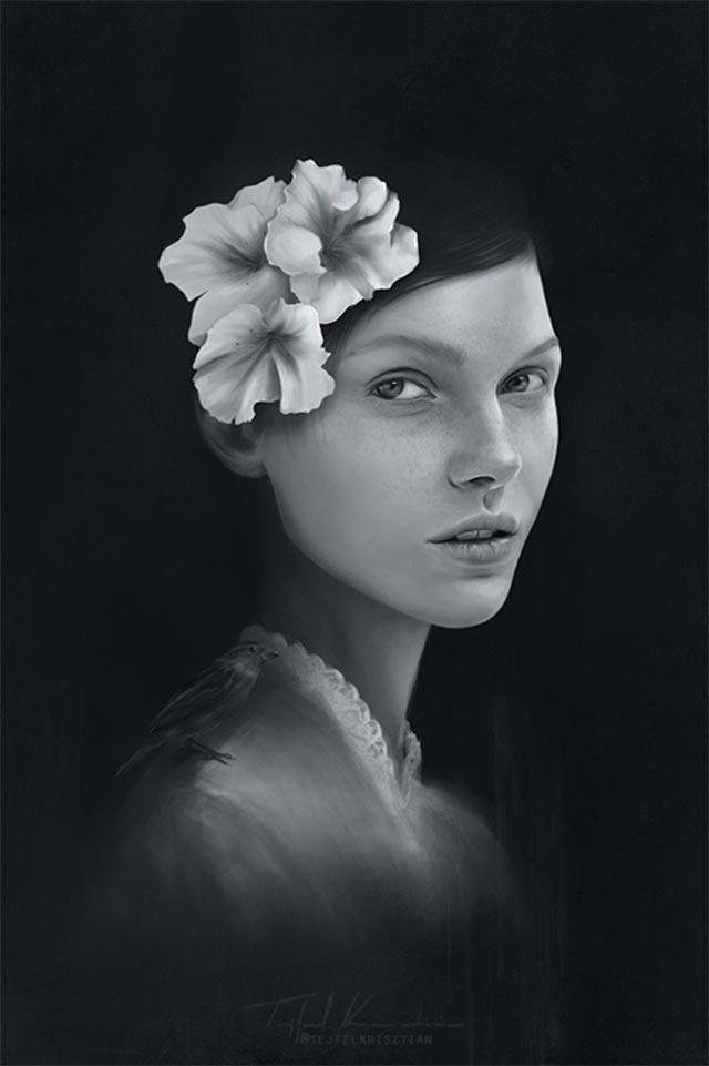 Digital Paintings: Tejfel Krisztian Tejfel_Krisztian_03