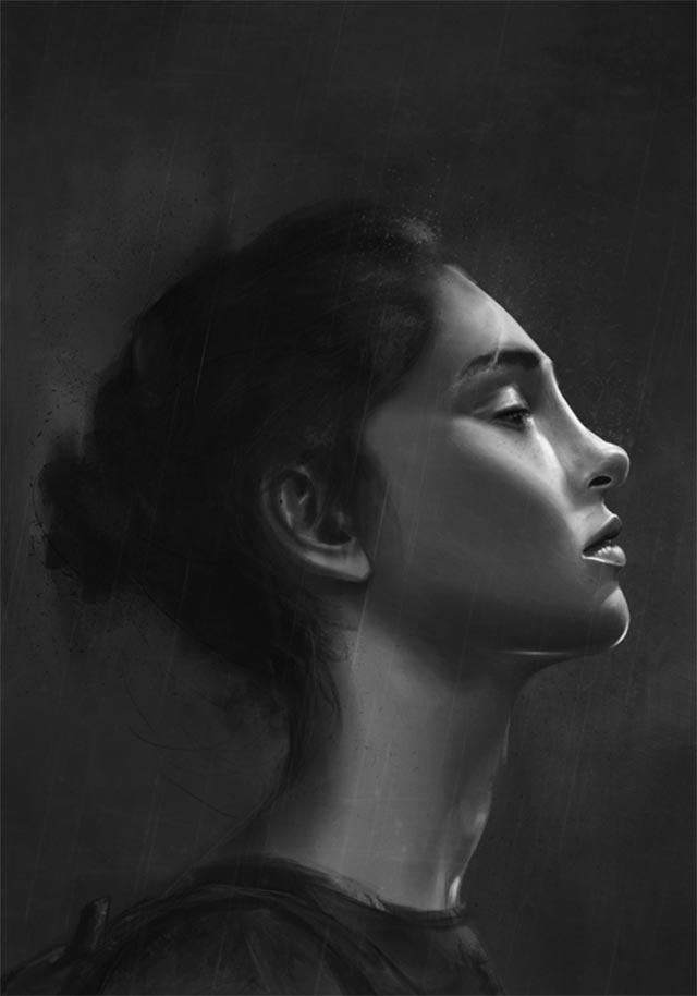 Digital Paintings: Tejfel Krisztian Tejfel_Krisztian_05