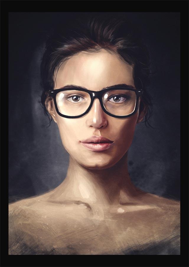 Digital Paintings: Tejfel Krisztian Tejfel_Krisztian_06