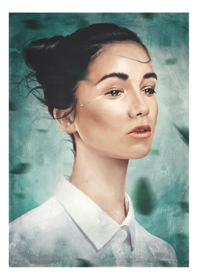 Digital Paintings: Tejfel Krisztian Tejfel_Krisztian_07