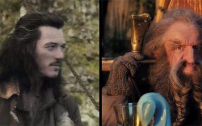 The-Hobbit-Song
