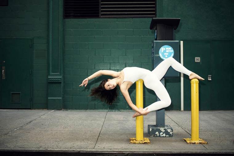 Urban Yoga Urban_Yoga_01