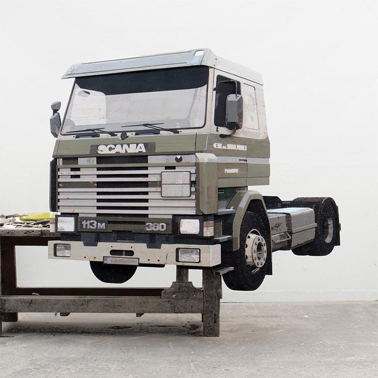 3D Holzskulpturen von Ron van der Ende Van-der-Ende_02