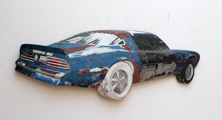 3D Holzskulpturen von Ron van der Ende Van-der-Ende_04